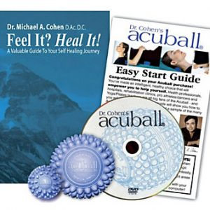 Acuball Kit