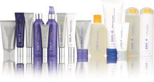 USANA Sense product line